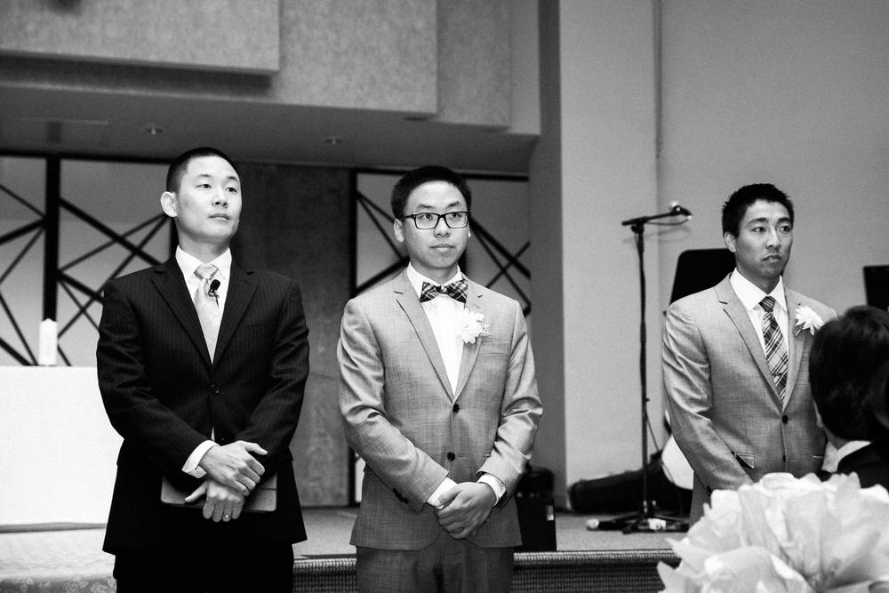 BN_Wedding_107.jpg