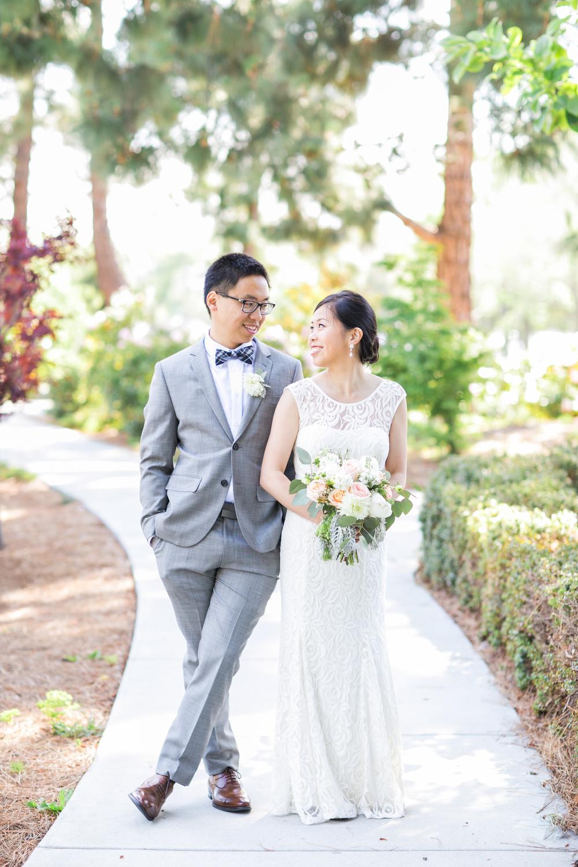 BN_Wedding_288.jpg
