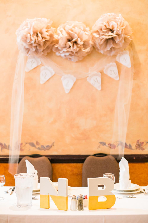 BN_Wedding_391.jpg