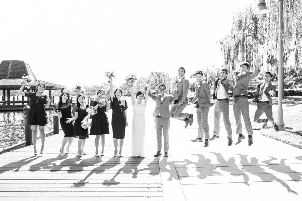 BN_Wedding_235.jpg