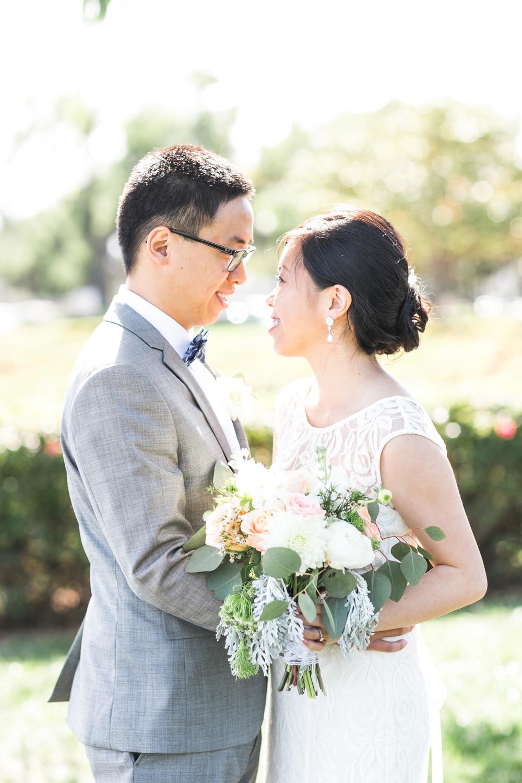 BN_Wedding_264.jpg