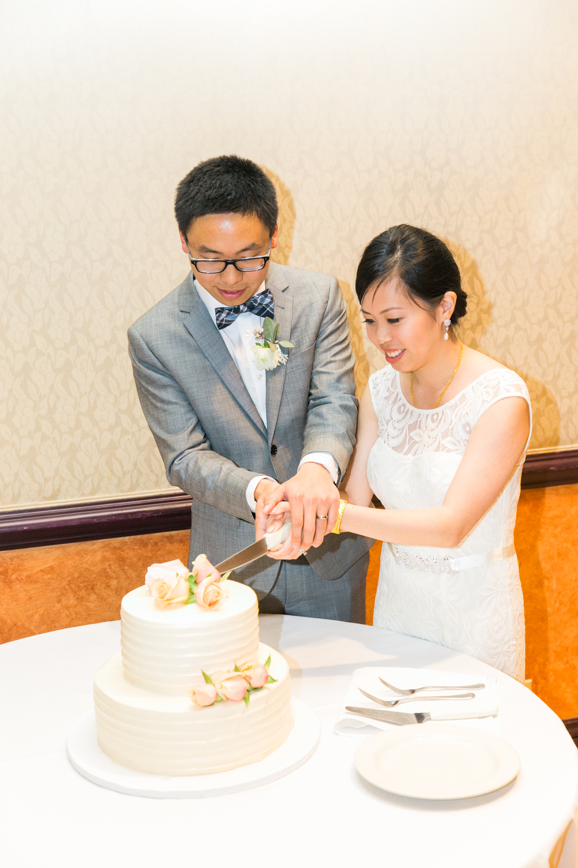 BN_Wedding_458.jpg