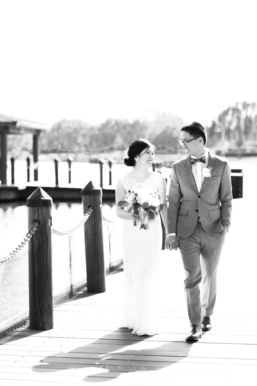 BN_Wedding_268.jpg