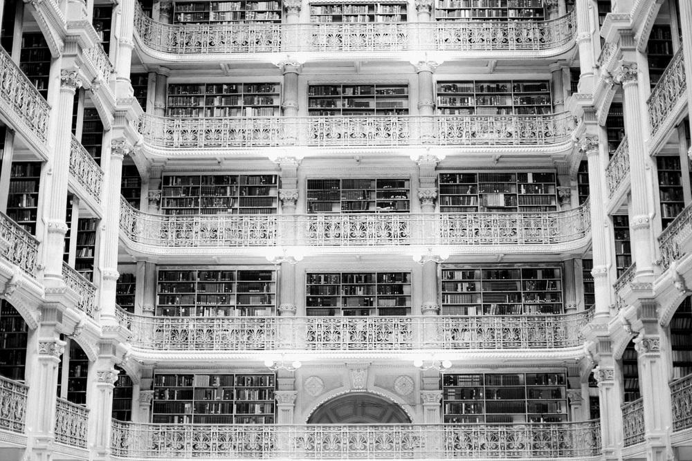 Peabody_Library_005.jpg