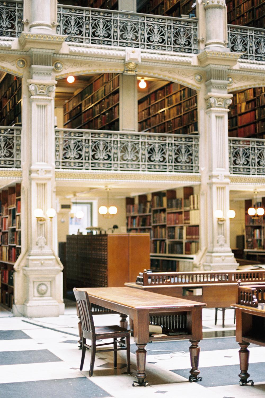 Peabody_Library_017.jpg