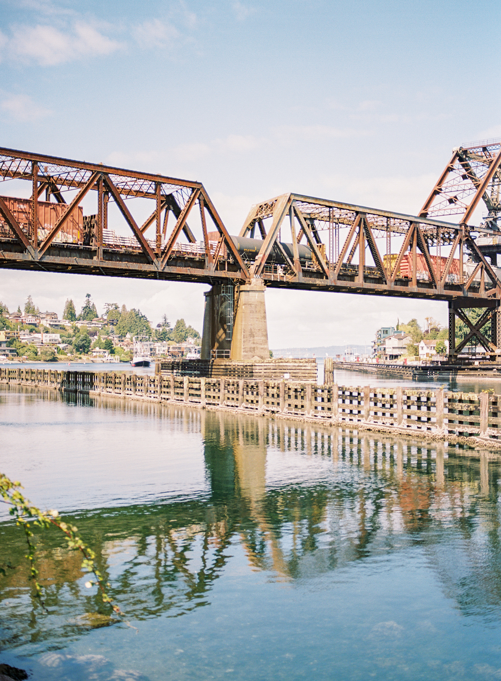 NathalieCheng_Seattle_032.jpg