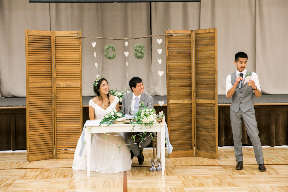CS_Wedding_326.jpg