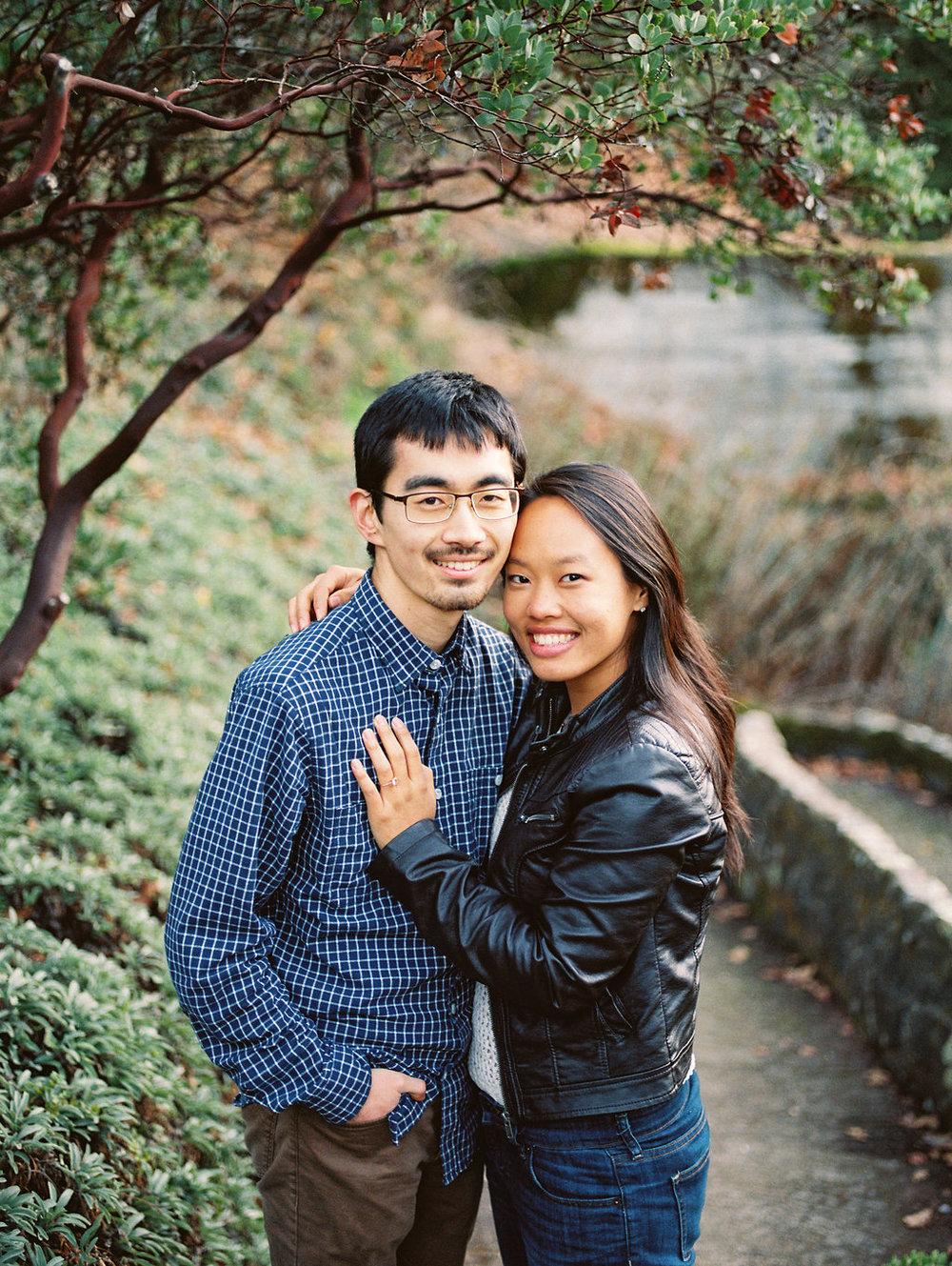 DY_Engagement_Film_022.jpg