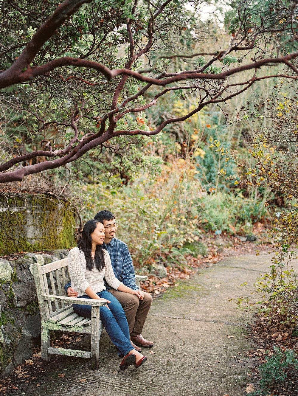 DY_Engagement_Film_029.jpg