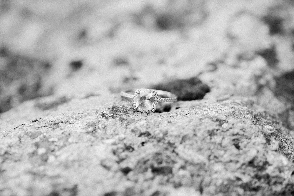 DY_Engagement_034.jpg