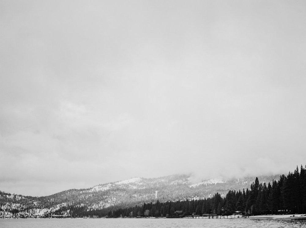 Tahoe2016_004.jpg