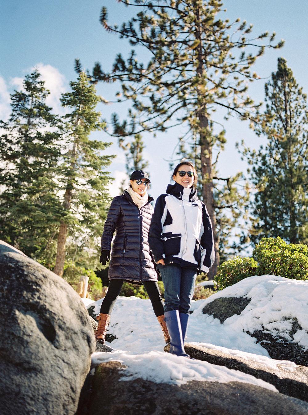 Tahoe2016_032.jpg