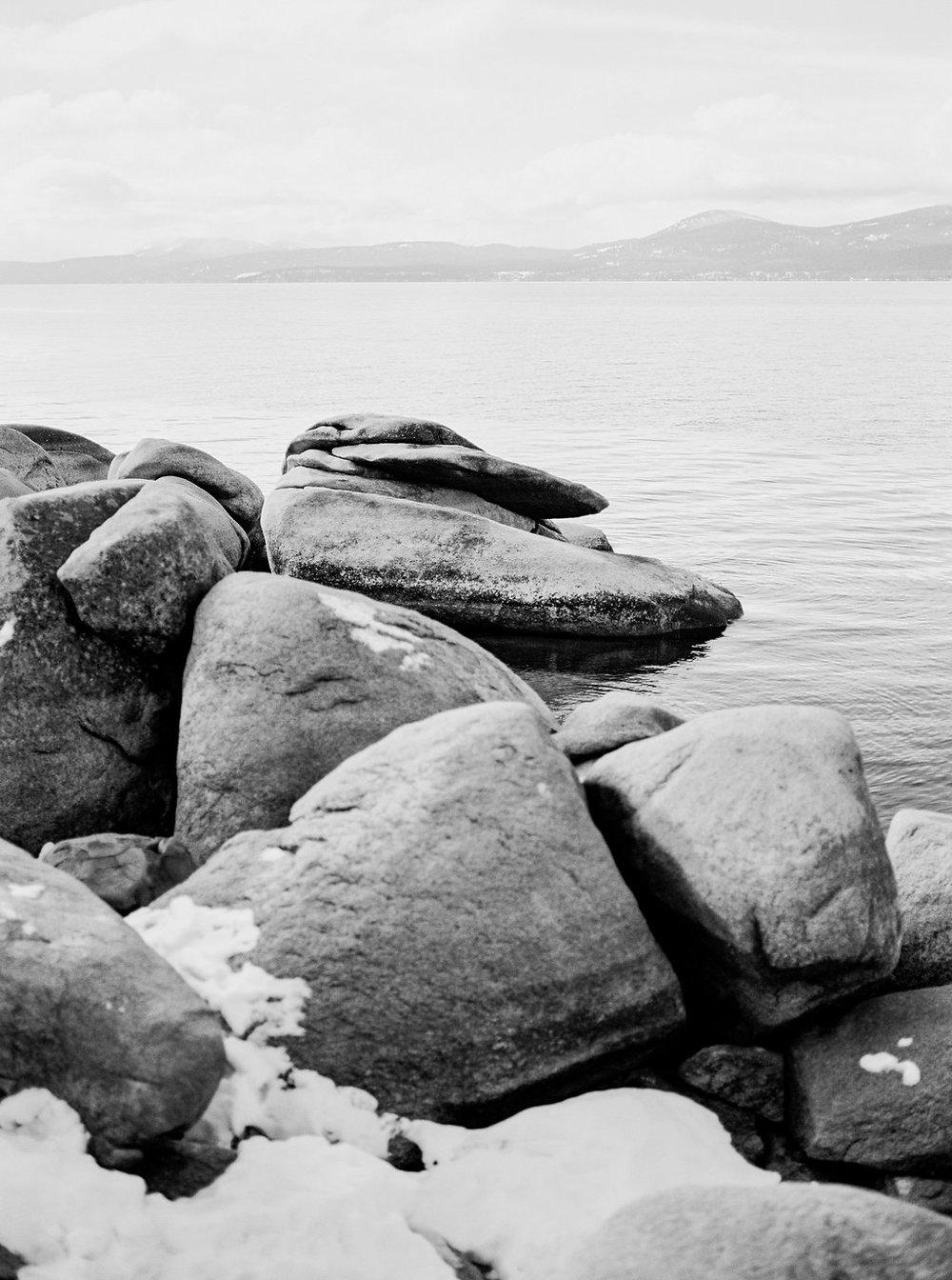 Tahoe2016_040.jpg