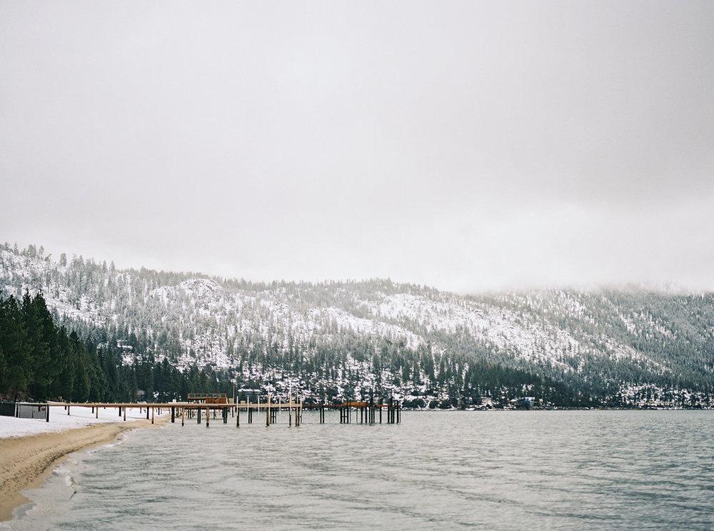 Tahoe2016_043.jpg
