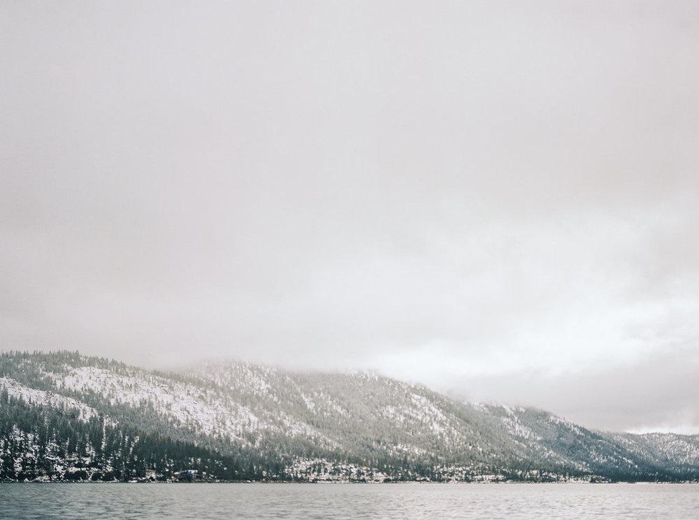 Tahoe2016_045.jpg