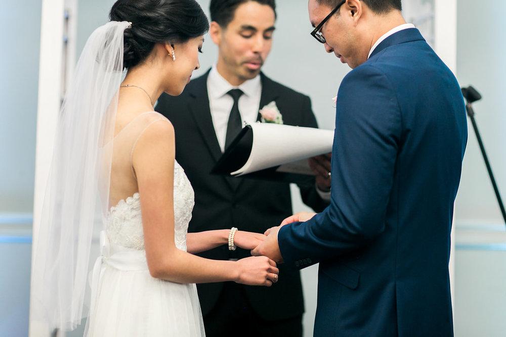 TM_Wedding_272.jpg