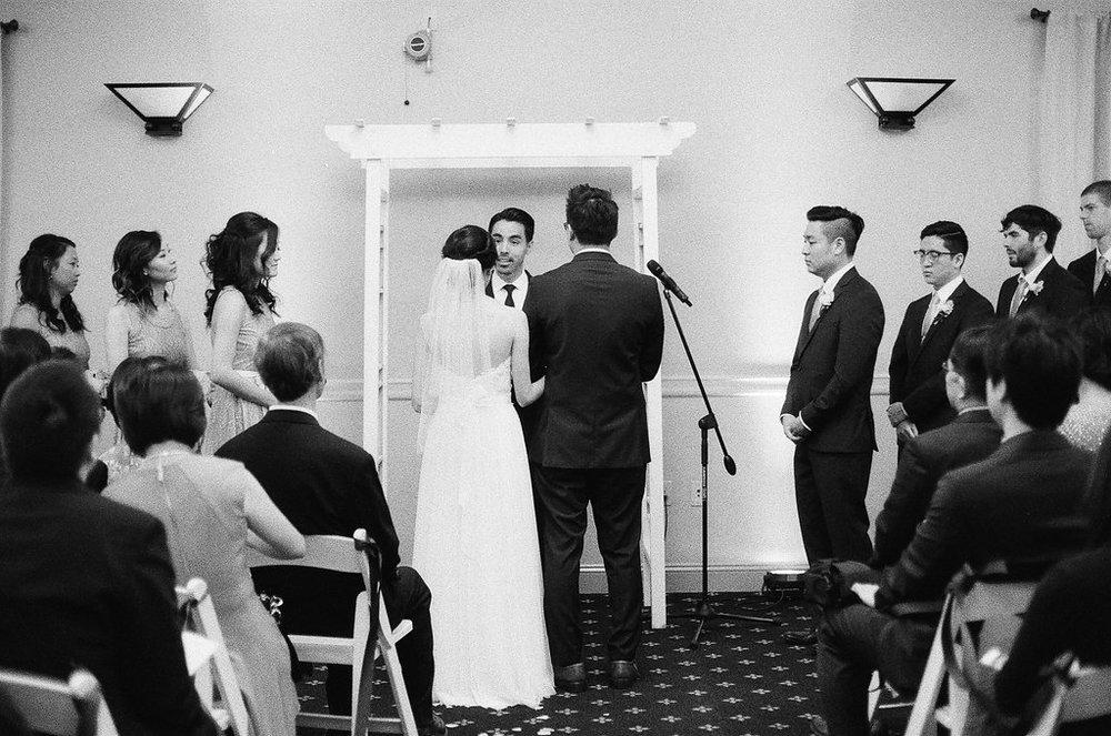 TM_Wedding_324.jpg