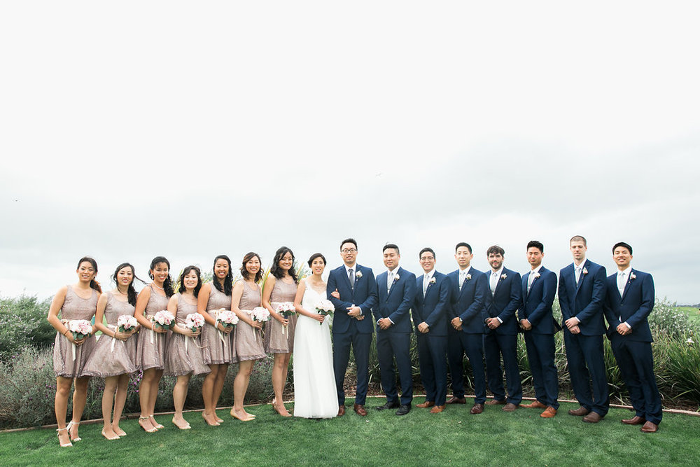TM_Wedding_368.jpg