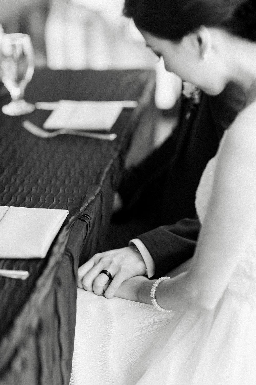 TM_Wedding_442.jpg