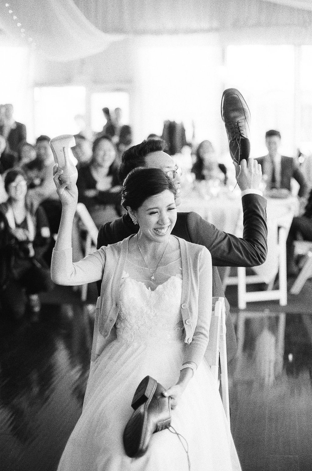 TM_Wedding_527.jpg