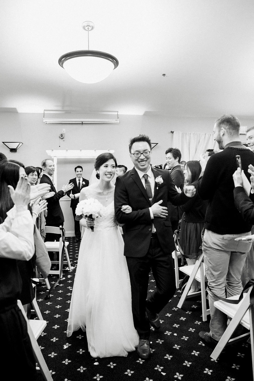 TM_Wedding_312.jpg