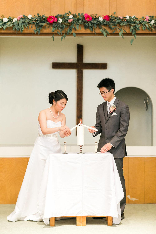 Ceremony_126.jpg