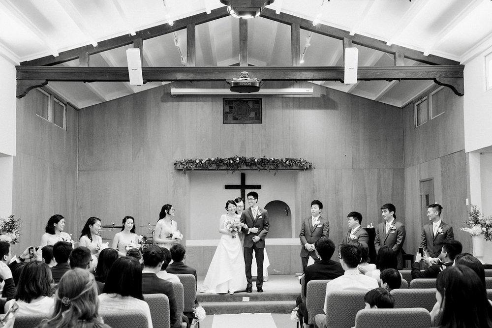 Ceremony_159.jpg