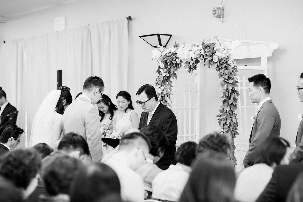 Ceremony_075.jpg
