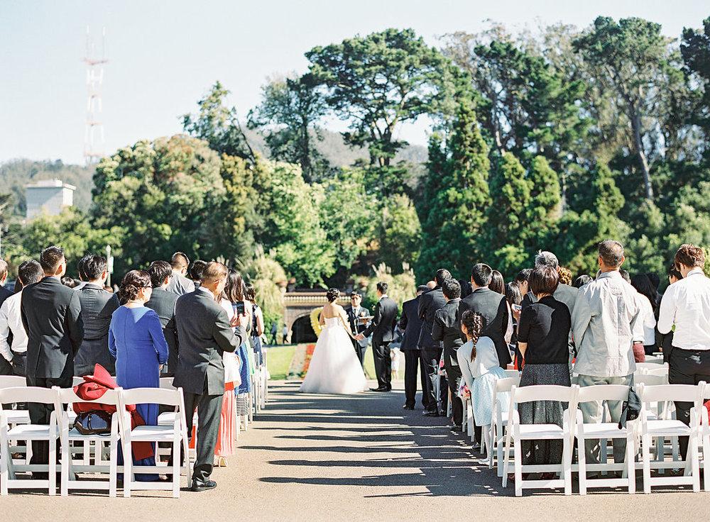Ceremony_001.jpg