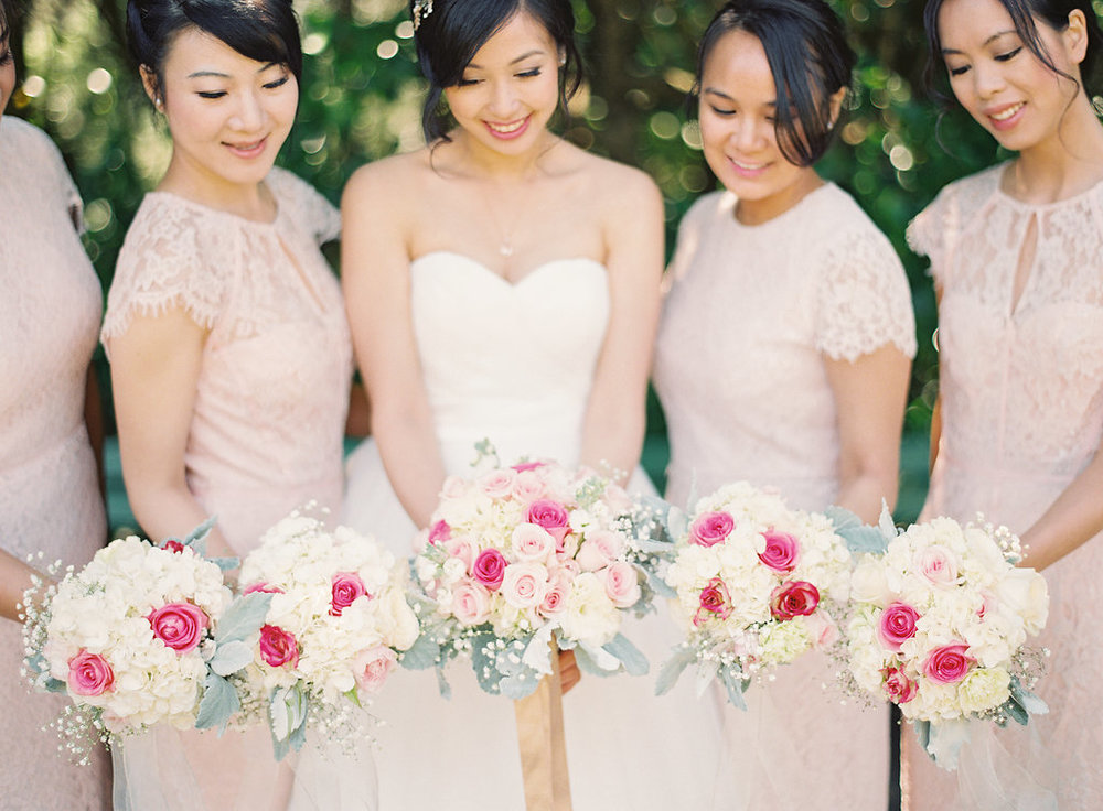 Lydia_Bridemaids_041.jpg