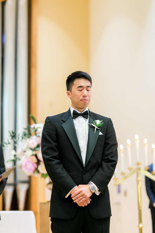 Ceremony_0055.jpg