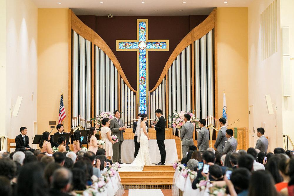 Ceremony_0096.jpg