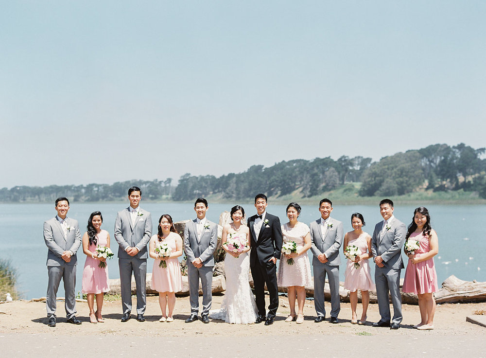 Wedding_Party_0023.jpg
