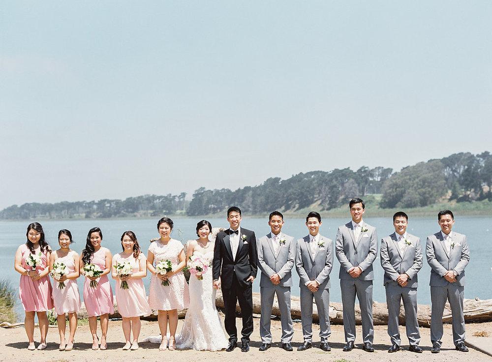Wedding_Party_0001.jpg