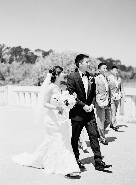 Wedding_Party_0030.jpg