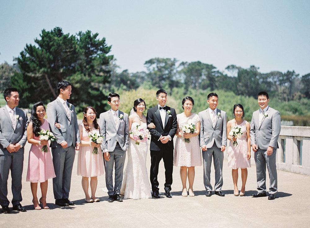 Wedding_Party_0031.jpg