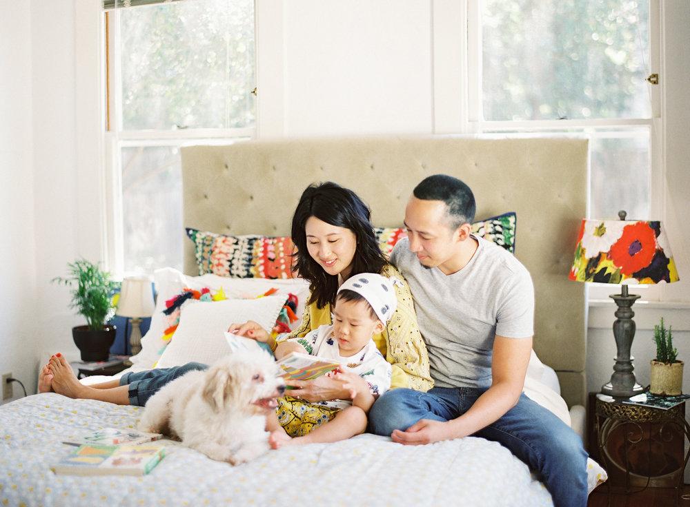 Deng_Family_003.jpg