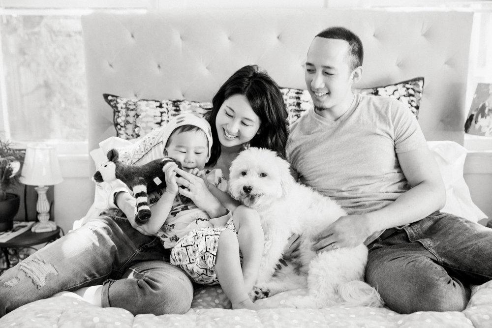 Deng_Family_019.jpg