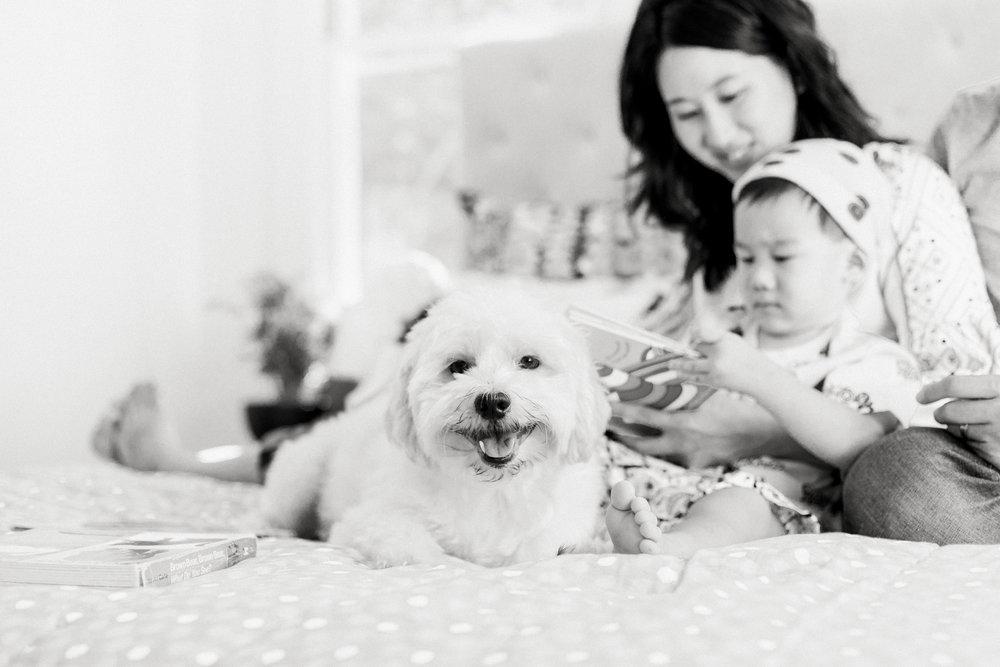Deng_Family_038.jpg