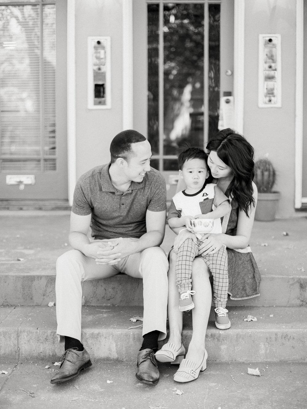 Deng_Family_117.jpg