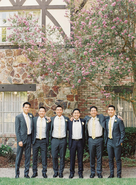 Wedding_Party_004.jpg