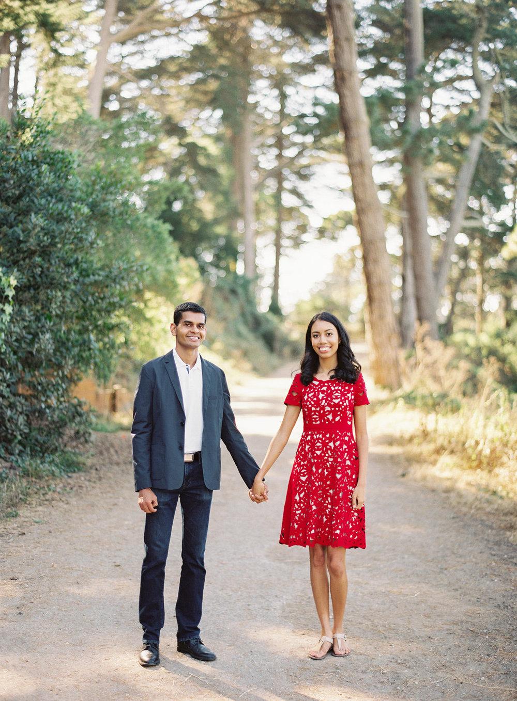 Francesca_Raghav_Engagement_002.jpg