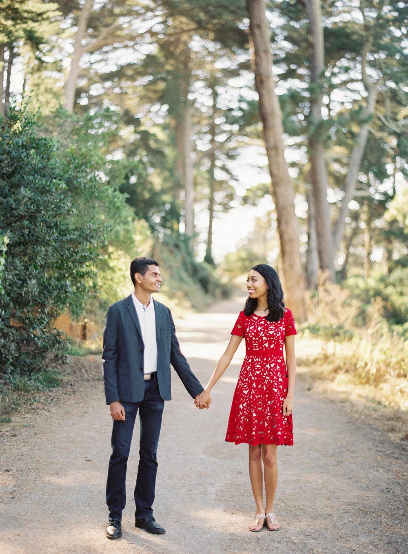 Francesca_Raghav_Engagement_005.jpg