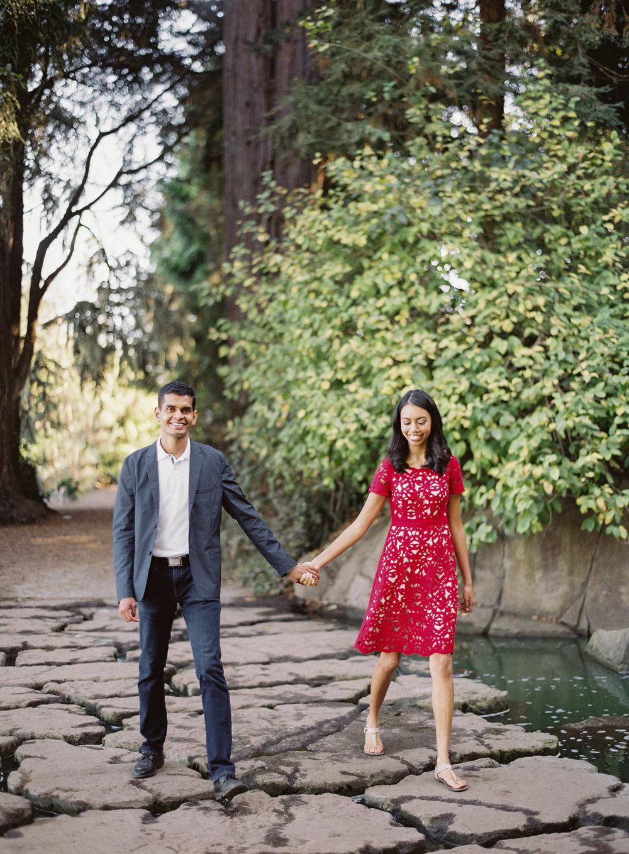Francesca_Raghav_Engagement_102.jpg