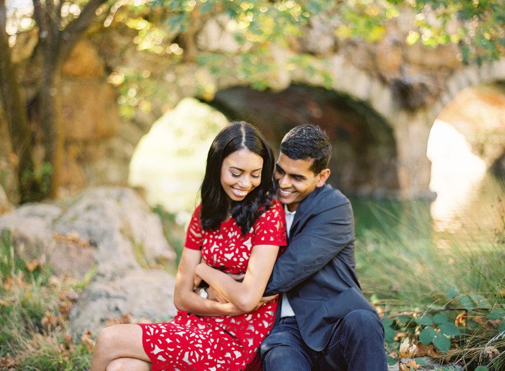 Francesca_Raghav_Engagement_117.jpg