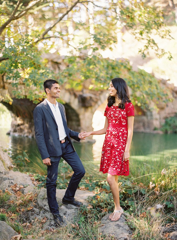 Francesca_Raghav_Engagement_120.jpg