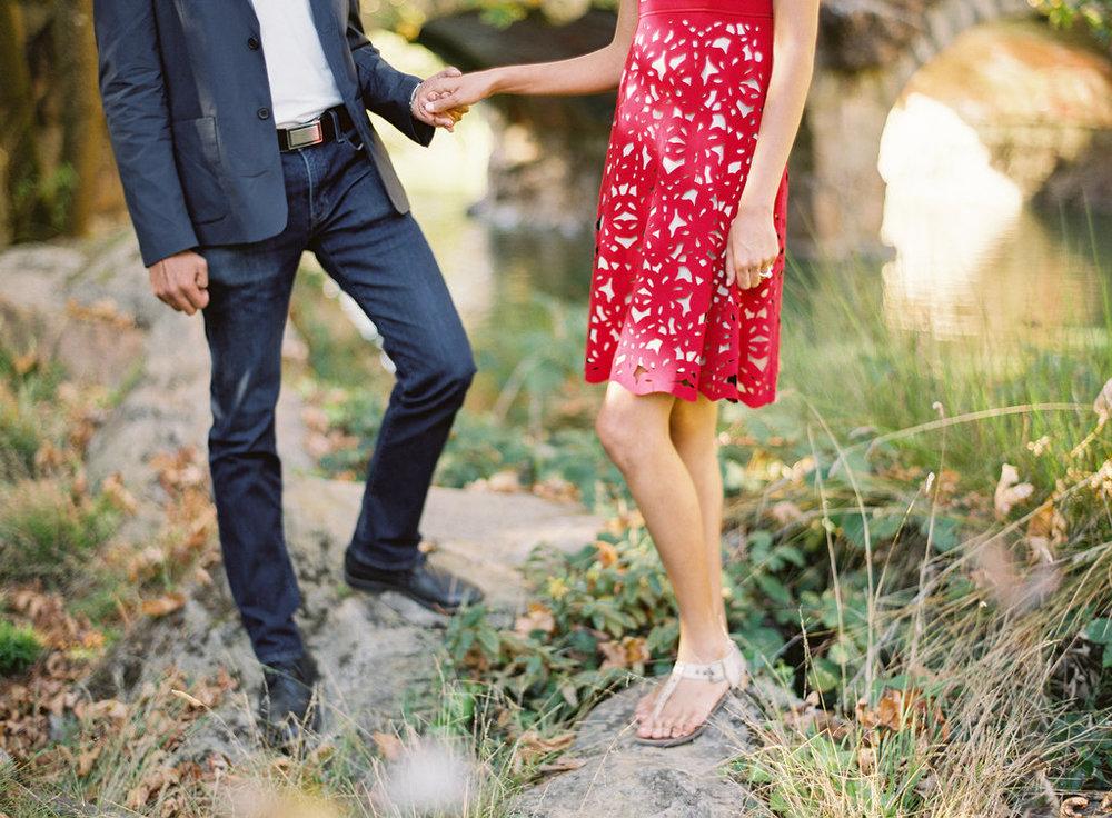 Francesca_Raghav_Engagement_122.jpg