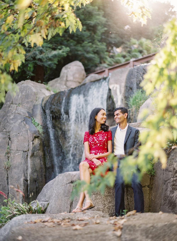 Francesca_Raghav_Engagement_150.jpg