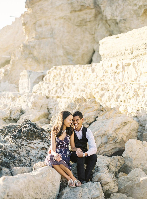 Francesca_Raghav_Engagement_232.jpg
