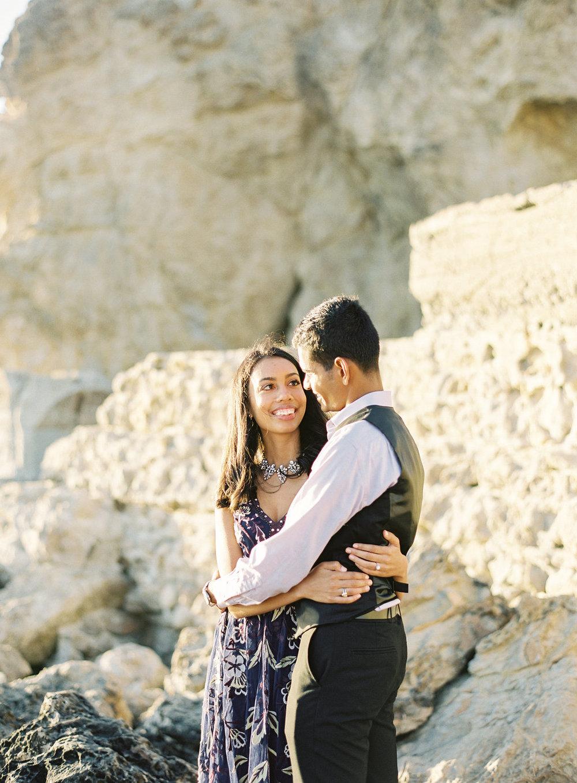 Francesca_Raghav_Engagement_235.jpg